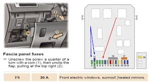 fuse box diagram peugeot 308 fuse wiring diagrams instruction