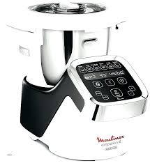 appareil de cuisine qui fait tout appareil cuisine machine cuisine qui fait tout appareil de cuisine