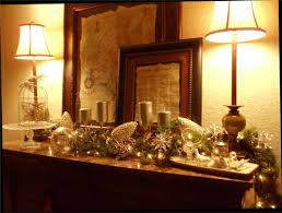 decorating buffet table marvelous dining room buffet table decorating ideas ideas best