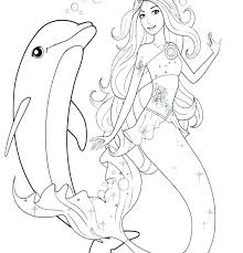 printable coloring pages of mermaids dora mermaid coloring pages mermaid printable coloring pages free