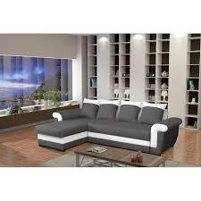 canapé d angle avec rangement canape d angle avec rangement maison design hosnya com