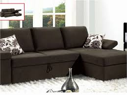 Sofa L Shape For Sale 100 L Shaped Sofas For Sale Sofas Furniture Big Lots