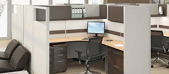 Used Office Furniture Columbia Sc by Jeff Lauder Cubes Office Cubicles Furniture Salt Lake City