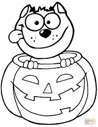 pumpkin color pages pumpkins coloring pages free coloring pages
