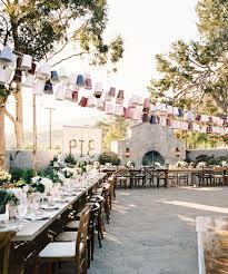 wedding locations los angeles weddings wedding venues los angeles secret