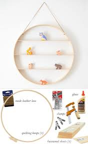 Woodworking Project Ideas Easy by 91 Best Woodworking Images On Pinterest Projects Wood Crafts