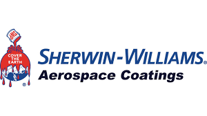 Coatings And Coatings by Sherwin Williams Aerospace Coatings Company And Product Info From