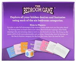 amazon com the bedroom game adult card game for couples amazon com the bedroom game adult card game for couples bundle 2 items health personal care