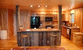 cabinet exotic outstanding rustic oak kitchen cabinet doors