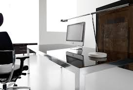 caisson bureau design caisson de bureau fly trendy bureau blanc fly toulouse tissu