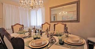 apartment senior apartments baton rouge home design image lovely