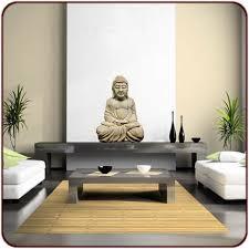 deco chambre bouddha ordinary idee deco chambre adulte 9 sticker bouddha