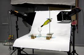 Product Photography Common Lighting Problems In Product Photography
