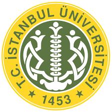 gulf logo vector iu u2013 istanbul university logo vector eps file world