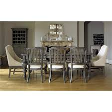dining tables universal furniture dining room set universal