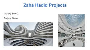 zaha hadid philosophy collection of zaha hadid philosophy zaha hadid brochure on behance