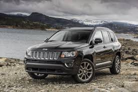 jeep patriots 2014 2014 jeep patriot compass shown at detriot auto powerblog