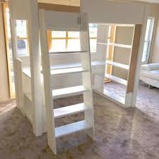 kids beds custom made bunk beds and kids bedroom furniture
