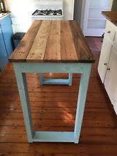 kitchen island bench timber kitchen islands kitchen carts ebay