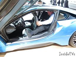 how many seats does a how to guide bmw i8 rear seat entry