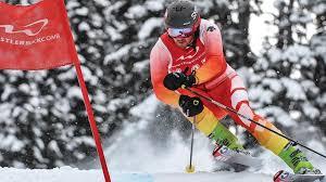 House Beautiful Change Of Address by Ski Magazine Ski Resorts Skiing Equipment Ski How To U0027s