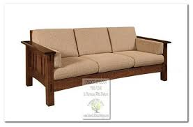 Sleeper Sofa Houston Lovable Sleeper Sofa Houston Sleeper Sofa Houston Tx Sofas And