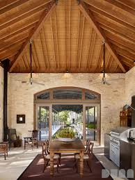 Ceiling Fans For High Ceilings by Helen Thompson
