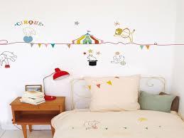 stickers nounours chambre bébé chambre bébé ourson nouveau lit parure lit bébé beautiful luminaire