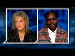 Nancy Grace Meme - nancy grace battles 2 chainz over pot youtube