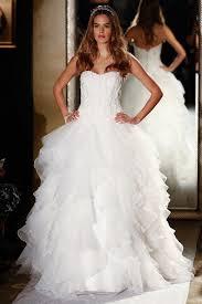 where to buy oleg cassini wedding dresses oleg cassini 2015 wedding dresses 2015 wedding dresses
