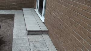 Marshalls Patio Planner Marshalls Argent Patio Paving In Manchester Ljn Blog Posts