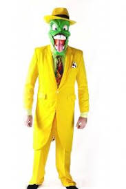 the mask costume anyhire the mask costume for rent hire in australia queensland