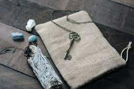 antique key necklace images Antique key necklace sage and prophet jpg
