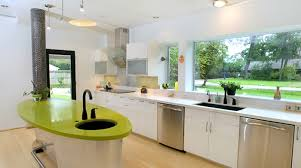 kitchen window ideas large kitchen window ideas home the inspiring