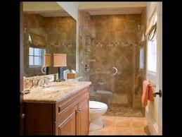 best small bathroom ideas best 25 small bathroom designs ideas only on small