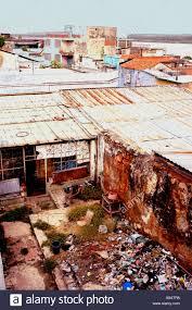 in the smart spanish colonial quarter in venezuela u0027s ciudad