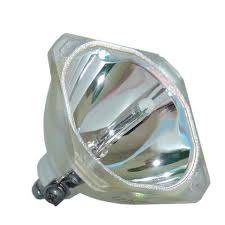 original and replacement housed tv lamps at dynamiclamps com jvc