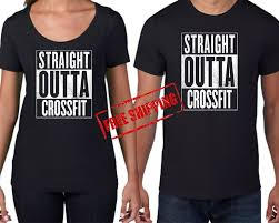 collection crossfit t shirts women pictures best 25 funny shirts