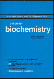 biochemistry 3rd edition download books for free pdf