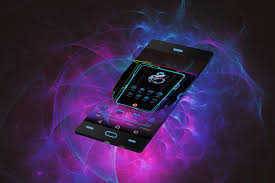 3d themes for android android apps on play