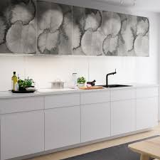 porte ikea cuisine splendide extérieur mur sur cuisine bois ikea jouet pierrebismuth com