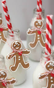 Cookie Lady Maumee Ohio by 301 Best Christmas Southern Style Images On Pinterest Alcohol