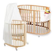 Stokke Mini Crib Baby Cribs Awesome Stokke Sleepi Crib Stokke Sleepi Crib