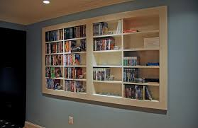 Blu Ray Shelves by Large High Quality Dvd Rack Avs Forum Home Theater