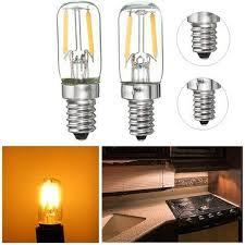 Refrigerator Light Bulbs Best 25 Filament Light Bulbs Ideas On Pinterest Edison Bulbs