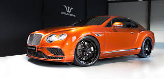 bentley png dub magazine wheelsandmore bentley continental gt speed