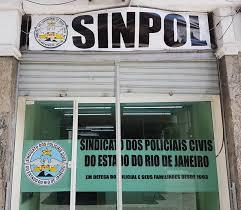 pagamento estado rj maio 2016 sinpol sindicato dos policiais civis do estado do rio de janeiro