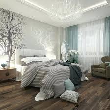 idee deco chambre contemporaine idee deco chambre contemporaine fr fr ration idee decoration chambre