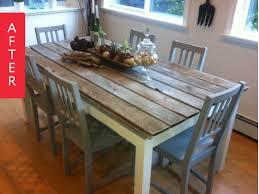 painting a dining room table paint dining room table idfabriek com