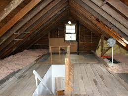 run my renovation an unfinished attic becomes a master bedroom diy
